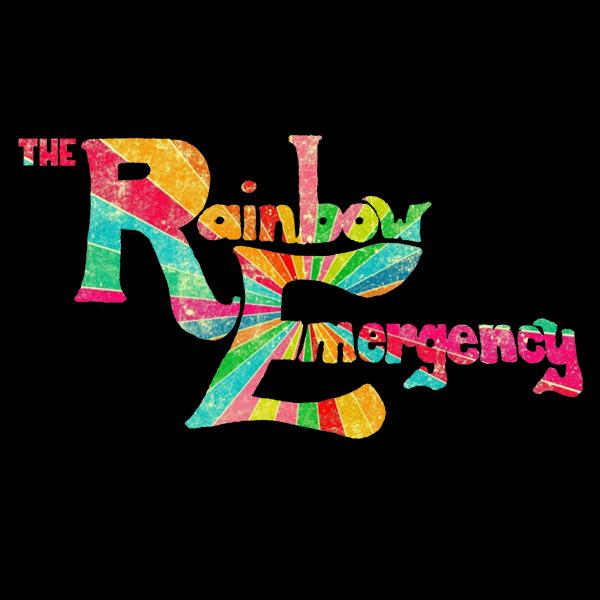 09-26-2016: Rainbow Emergency