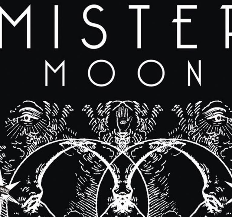 2017-06-26: Mister Moon