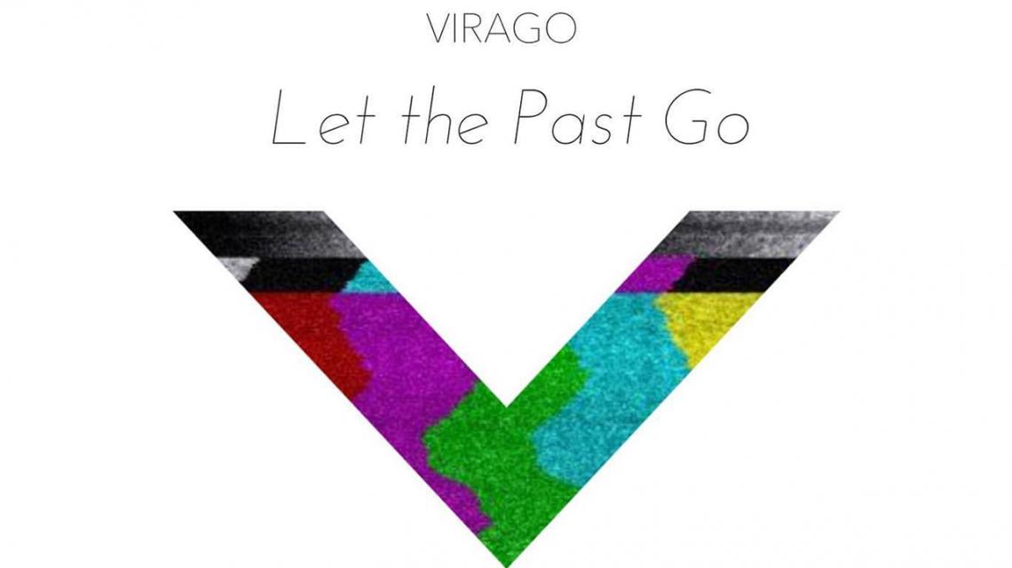 2017-05-22: Virago
